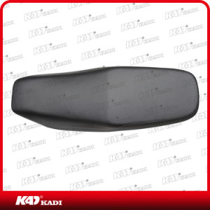 Motorcycle Spare Part Motorcycle Seat for Ax-4 110cc pictures & photos