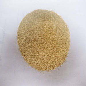 Sodium Alginate for Industrial production use pictures & photos