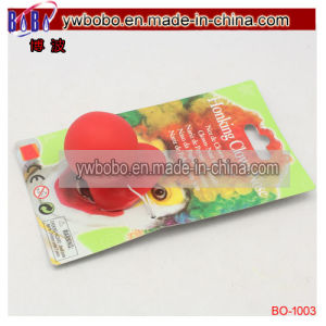 Carnival Items Carnival Party Decoration Clown Nose (BO-1003) pictures & photos