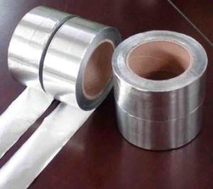 Qdf-a Series High-Speed Aluminum Foil Dry Laminating Machine pictures & photos