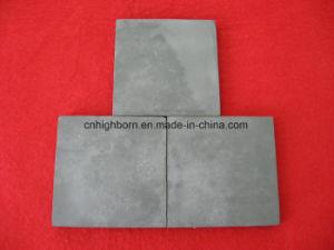 Refractory Silicon Carbide Ceramic Tile pictures & photos