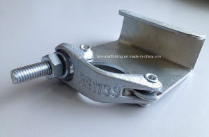 Drop Forged Scaffolding Ladder Coupler for Construction pictures & photos