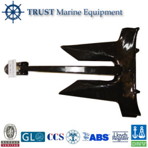 Hot Sale Ship Stainless Steel Anchor for Good Price pictures & photos