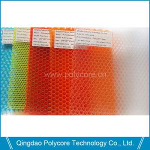 PC Honeycomb (PC7-70) pictures & photos