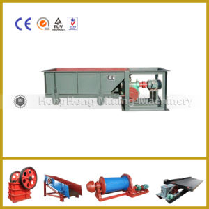 Industry Chute Feeder of Reliable Factory pictures & photos