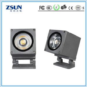 High Power LED Bridgelux Chip 200W LED Flood Light IP65 pictures & photos