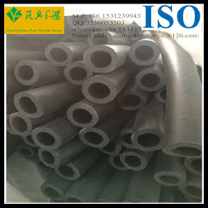 Ruler Tube Rubber Tubing Rubber Hose pictures & photos