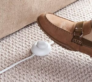Indoor Footswitch Extension Cord (07-GGPT656115) pictures & photos