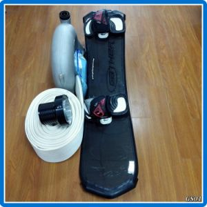 Hot Sale China Hoverboard pictures & photos