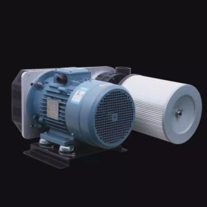 11kw Industrial Centrifugal Blower Manufacturer pictures & photos