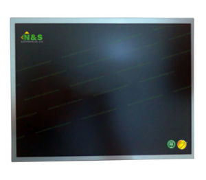 AA121XL01 a-Si TFT-LCD, 12.1 Inch LCD Module pictures & photos