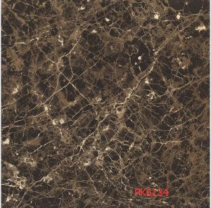 Wear Resistant Building Materials Ceramica Tiles for Floor (pk6134) pictures & photos