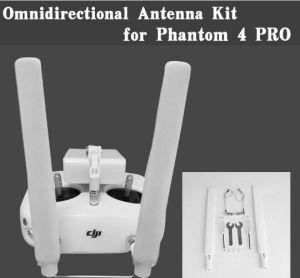 Omni-Directional Antenna Range Extender for Dji Phantom 4 PRO pictures & photos