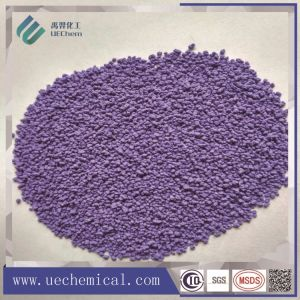 Low Price Colorful Granules for Washing Powder pictures & photos