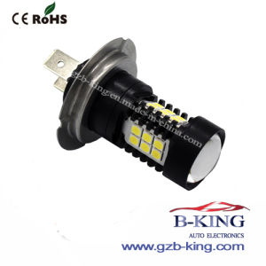 H4 LED Fog Light for Car pictures & photos
