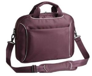 High Quality Computer Laptop Bag Briefcase Businees Bag Handbag pictures & photos