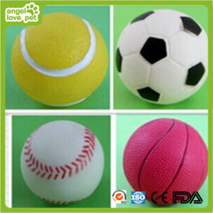 Pet Products Pet Dog Balls Toy pictures & photos