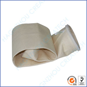 Asphalt Plant Dust Collector Nomex Filter Bag pictures & photos