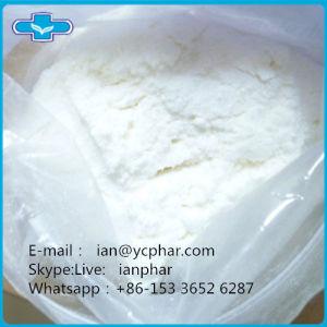 Tren Cough Raw Dextromethorphan Hydrobromide Powder pictures & photos
