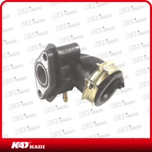 Motorcycle Spare Parts Motorcycle Carburetor Connecting for Gy6 pictures & photos