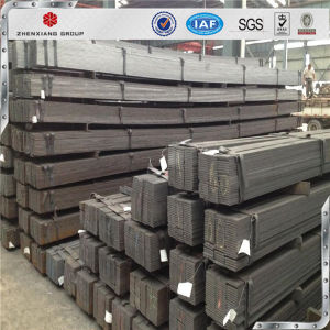 China Supplier I Beam Steel Price Low pictures & photos