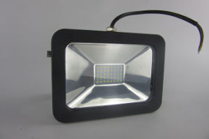 Epistar 3030 Outdoor 20 Watt LED Flood Light (SLFAP5 SMD 20W) pictures & photos