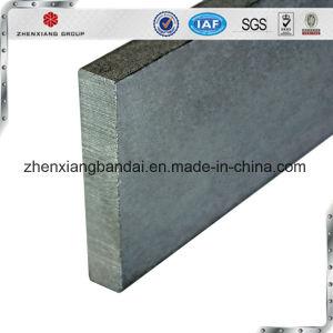 Q235 High Quality Flat Bar, Flat Steel Bar pictures & photos