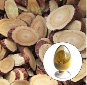 Licorice Extract pictures & photos