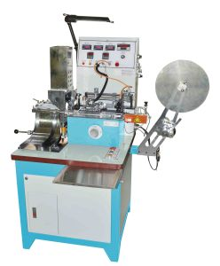 Ultrasonic Label Cutting Machine for Extra Long Label (HY-986L) pictures & photos