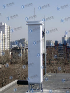 Beautification Telecom Tower Decorative Antenna pictures & photos