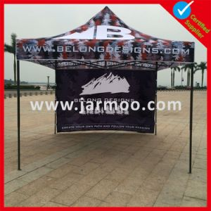 Easy Folding Tradeshow Display Durable Big Tent pictures & photos