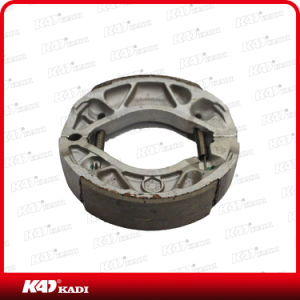 Kadi Motorcycle Accessory Motorcycle Part Brake Shoes Fz16 pictures & photos
