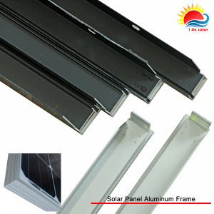 New Design Roof Solar Mounting Frames (NM0110) pictures & photos