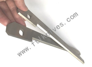 Scissor for Cutting Paper and Film pictures & photos