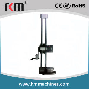 0~300mm/12′′ Electronic Height Gages pictures & photos