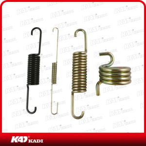 Motorbike Springs for Ax4 Motorcycle Spare Parts pictures & photos