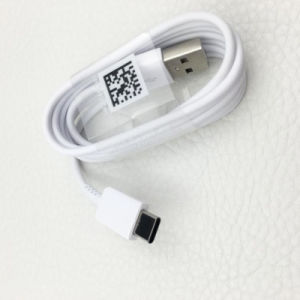 TPE Material Type C USB Cable for Samsung Note 7