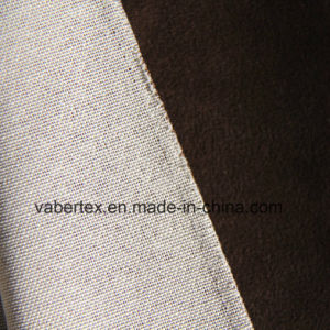 100% Polyester Dyed Home Textile Upholstery Sofa Fabric pictures & photos