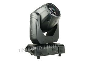 Strong 150W LED Moving Head Light Spot Light Stage Lighting pictures & photos