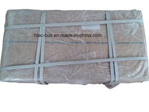 Bus Air Conditioner Compressor Clutch Tk 77-1663, 77-2543, 45-1389 pictures & photos