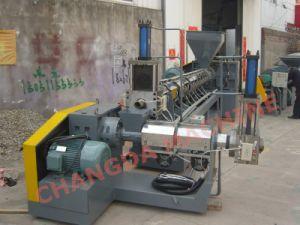 Pelleting Machine (SJ-110/120) pictures & photos
