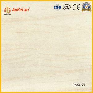 600X600mm Full Body Ceramic Rustic Floor Tile pictures & photos