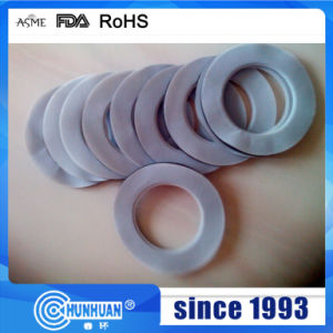 PTFE Coated Gasket pictures & photos