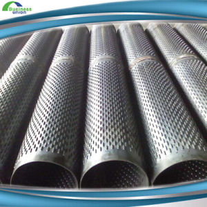 API, ASTM, ASME Seamless Standard and Line Steel Pipe Products pictures & photos