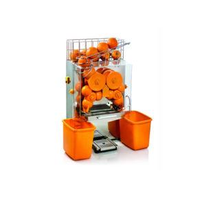 Countertop Automatic Professional Orange Juicer
