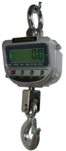 Measuring Tool Ocs-Xz-AAC Digital Crane Scale pictures & photos