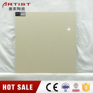 600X600 Double Loading Porcelain Ceramic Flooring Tile Matt Tile pictures & photos