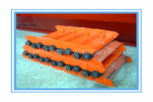 a Kind of Apron Conveyer pictures & photos
