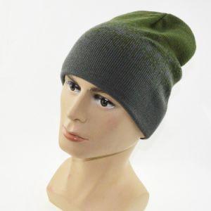 Wireless Bluetooth Headphone Beanie Hat pictures & photos