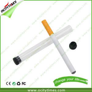 Ocitytimes Wholesale 300puffs/500puffs E-Cigarette Disposable Vape Pen Cartridges pictures & photos